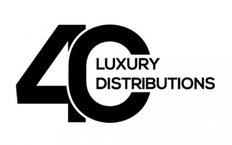 40 Luxury Distributions