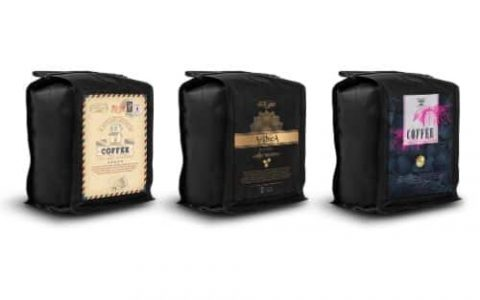 Bag-manufacturer-coffee-europe