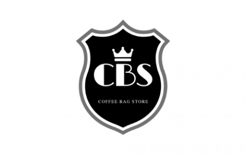 Coffee Bag Store