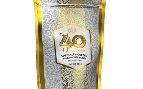 Coffee-Wholesale