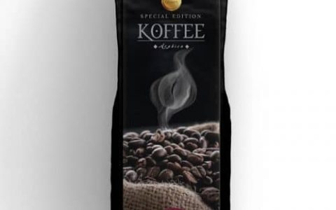 Coffee-bags-with-labels