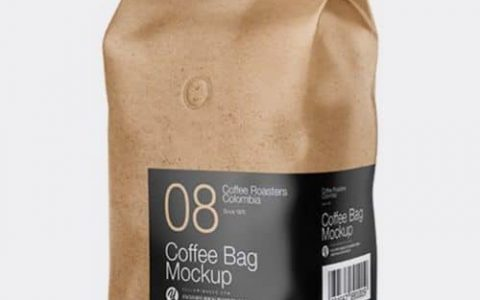 European-Coffee-Bag-Supplier