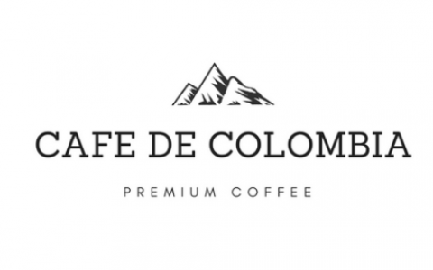 Premium Colombian Coffee