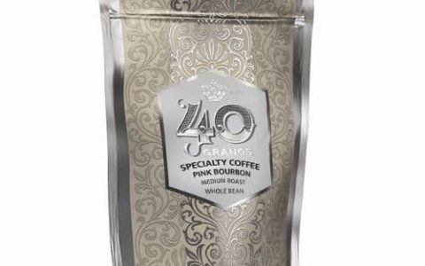 Specialty Coffees Wholesale